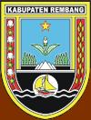 MLATIREJO
